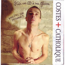 costes - catholique