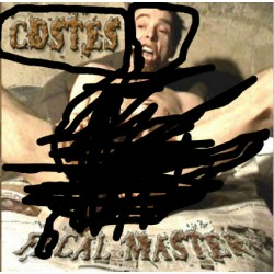 costes - focal master