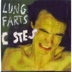 costes - lung farts