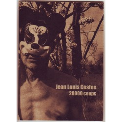 Costes - 20000 coups