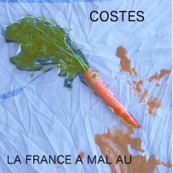 La France a mal au