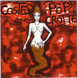 costes - pop crotte