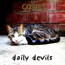 costes - daily devils
