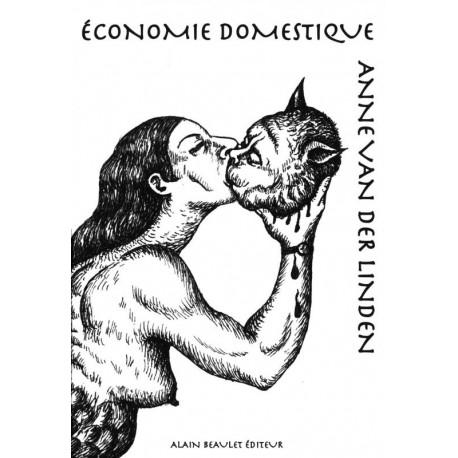Economie domestique