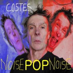 Noise POP Noise - CDr 2018