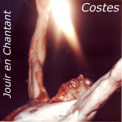 costes - jouir en chantant