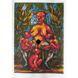 Diable 2