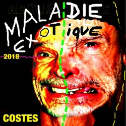 Costes - Maladie exotique - CDr 2018