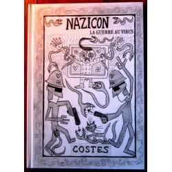 Costes - Nazicon